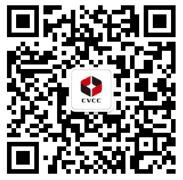 QQ图片20181028104743.png